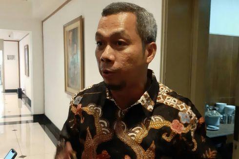 Mantan Direktur TKN Jokowi-Ma'ruf Jadi Calon Dirjen Kominfo