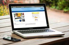 Mandiri Internet Bisnis: Cara Transfer, Cek Saldo dan Mutasi Rekening