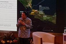 Sekda Banten: Kami Siap Jakarta Jadi Bagian Provinsi Banten