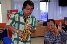 Didiek SSS: Kris Biantoro Menangisi Nasib Artis Musik Indonesia