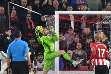 Alasan Man United Bermain dengan Tiga Bek Lawan Sheffield United