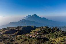 Catatan Pendakian Gunung Prau via Igirmranak, Salah Satu yang Terindah
