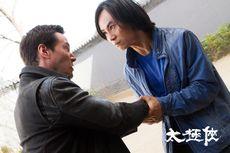 Sinopsis Film Man of Tai Chi, Dibintangi Iko Uwais dan Keanu Reeves