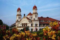 4 Museum di Semarang, Pas untuk Wisata Edukasi dan Sejarah