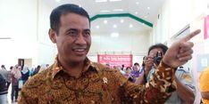 Rantai Distribusi Singkat Bikin Harga di Toko Tani Indonesia Lebih Murah