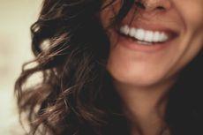 Manfaat Lain Puasa: Meningkatkan Kesehatan Jiwa