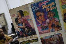 Rayakan Hari Film Nasional di Rumah Saja, Berikut Sederet Diskusi Menariknya