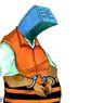 KPK Catat 397 Pejabat Politik Terjerat Korupsi Sejak 2004 hingga Mei 2020