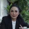 Krisdayanti Blak-blakan soal Gaji Anggota DPR, Formappi: Seharusnya Jadi Kewajiban Semua Anggota