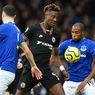 Jadwal dan Link Live Streaming Liga Inggris: Chelsea Vs Everton