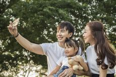 Apa Saja Kecanggihan Kamera Belakang Smartphone, sampai Ada Tiga?
