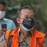 Korupsi Bansos Covid-19, Eks Anak Buah Juliari Divonis 7 Tahun Penjara