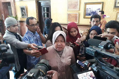 5 Poin soal Larangan Gunakan Kantong Plastik Sekali Pakai di Surabaya