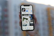 WhatsApp Terpopuler pada 2019, TikTok Lampaui Facebook