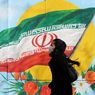6 Orang Meninggal Terinfeksi Virus Corona, Iran Tutup Sekolah dan Universitas