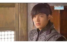 Sinopsis Faith Episode 14, Choi Young Diberhentikan sebagai Pemimpin Wooldachi