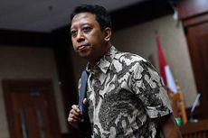Jaksa KPK Tegaskan Surat Dakwaan Romahurmuziy Sudah Sesuai Aturan