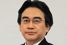 Bos Nintendo Janji Tidak Pecat Karyawan