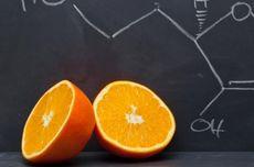Vitamin C untuk Anak: Manfaat, Dosis, Tanda Kekurangan