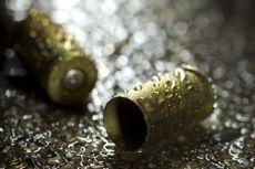 Melawan Saat Ditangkap, Seorang Pencuri Motor Ditembak Polisi hingga Tewas
