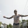 The King of Staten Island, Perjalanan Menghapus Trauma, Segera di HBO Max
