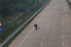 Perpres Jalan Tol Trans Sumatera Telah Diteken Presiden