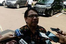 Ade Armando: Bu Fahira sebagai Anggota DPD, Mengapa Mengurus Masalah Meme?