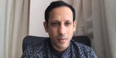 """Nadiem Sebut """"Guru Penggerak"""" Bakal Jadi Ujung Tombak Transformasi Pendidikan Indonesia"""