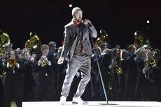 Lirik dan Chord Lagu Suit & Tie - Justin Timberlake feat. Jay Z