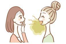 Kopi Pahit dan Beragam Cara Lain untuk Cegah Bau Mulut