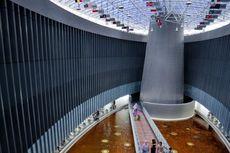 Japan Corner Ada di Museum Tsunami Aceh, Aceh Corner Bakal Hadir di Jepang