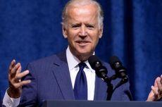 Korea Utara Ejek Mantan Wapres AS Joe Biden sebagai