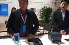 Singapura Segera Kebagian Samsung Pay, Indonesia Kapan?