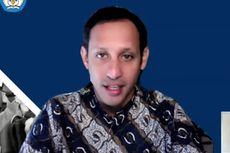 Dana BOS 2021, Mendikbud Nadiem: Gunakan untuk Persiapan Tatap Muka