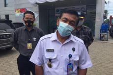 Oknum Anggota DPRD Jadi Bandar Sabu Jaringan Bos PO Bus Pelangi
