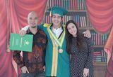 Ahmad Dhani Ditanya Perasaannya Jadi Juri Indonesian Idol, Maia Estianty yang Menjawab