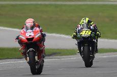 Jadwal MotoGP 2020 Tidak Akan Mundur Sampai Tahun Depan
