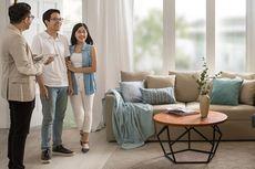Jangan Salah Langkah! Pahami 5 Kesalahan Saat Investasi Rumah