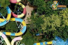 Buka Lagi, Transera Waterpark di Bekasi Tawarkan Promo Rp 30.000