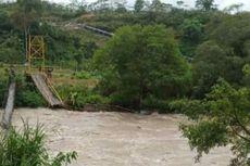 BNPB Imbau Masyarakat Tak Jadikan Bencana sebagai Tontonan