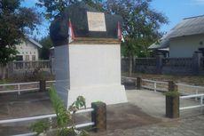 Cerita Tsunami 13 Meter di Banyuwangi pada 1994 yang Telan 200 Korban Jiwa...