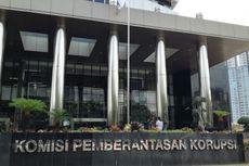 Pegawai KPK dan Masyarakat Sipil akan Gelar Aksi Solidaritas Selamatkan KPK