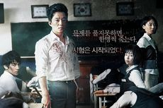 Sinopsis Film Horor Korea Death Bell, Petualangan Meloloskan Diri dari Teror Mematikan