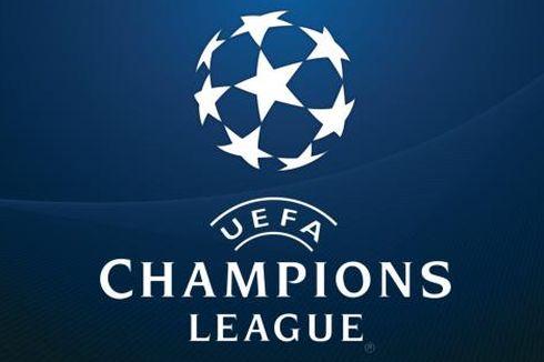 UEFA Berencana Gelar Final Liga Champions 2024 di New York