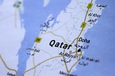 Menakar Dampak Isolasi Qatar terhadap Indonesia