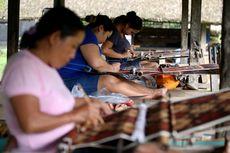 Bali, Destinasi Paling Siap Kembangkan Desa Wisata