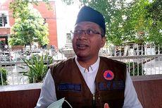 Diusung PKS di Pilpres 2024, Gubernur NTB: Wajar karena Saya Gubernur, tapi Bukan Berarti GR Pasti Jadi Capres
