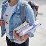 Dianggap Tidak Praktis, Sistem Pendidikan Skotlandia Akan Dirombak
