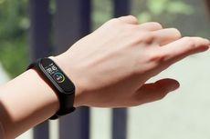 Realme Siapkan Gelang Pintar Pesaing Xiaomi Mi Band untuk 2020
