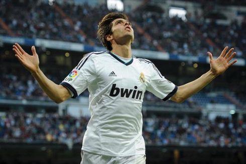 Real Madrid Bisa Dapat Kaka dengan Harga Murah, tetapi...